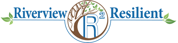 Riverview Resilient Horizontal Logo 600